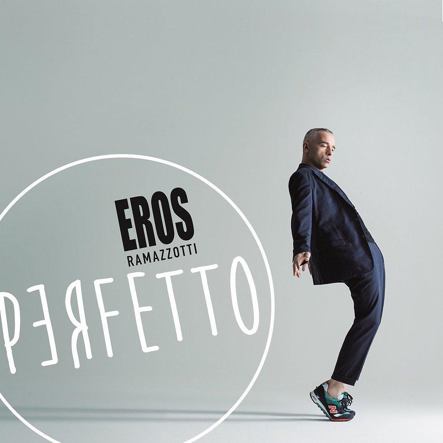 Смотри кто пойдет на концерт Эроса Рамазотти