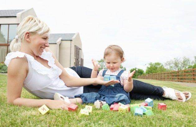 ищу маму для своего ребенка знакомства