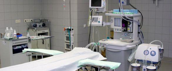 kopli hambapolikliinik