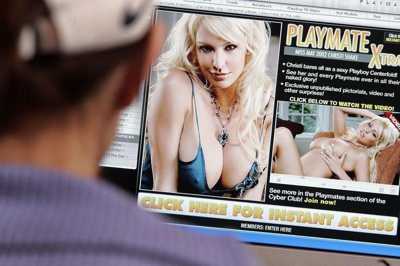 Хобби смотреть порно 2 фотография