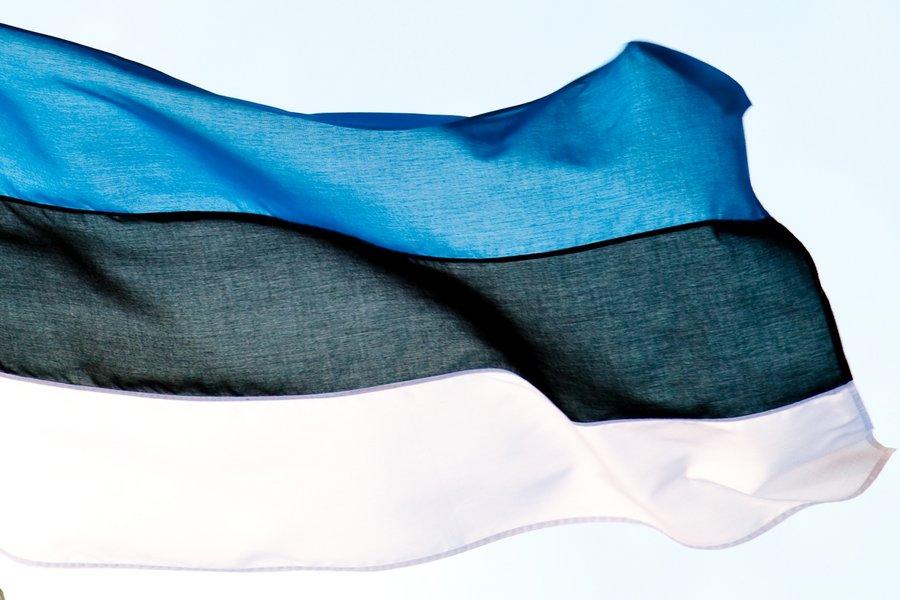Eesti Vabariigi aastapäevale pühendatud viktoriin