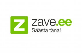 Zave.ee