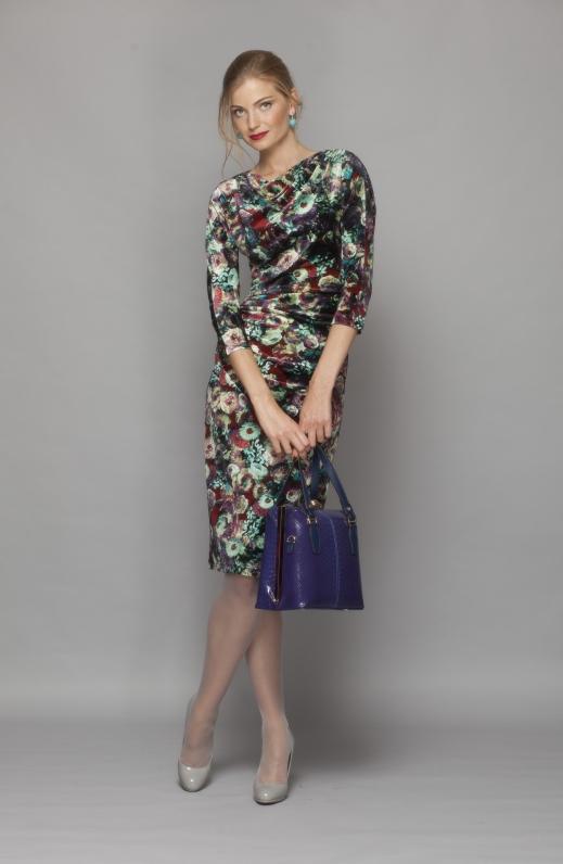 tiina talumees kleitide müük