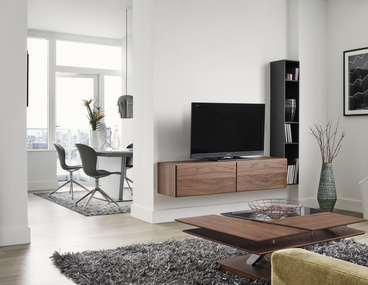 kuhu paigutada ruumis televiisor moodne kodu. Black Bedroom Furniture Sets. Home Design Ideas