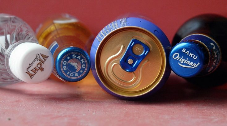 battery energiajook