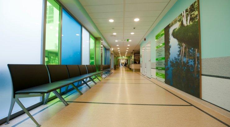 Детская поликлиника ново-савиновского района адрес