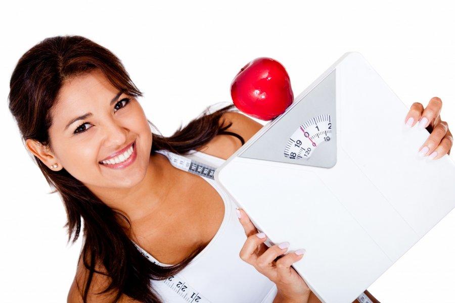 Как похудеть, если вы по-настоящему любите поесть? | женский портал.