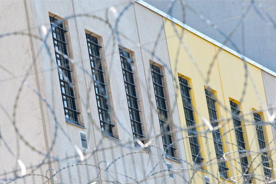 Общенациональный бойкот заключенных вСША: потюрьмам начались массовые беспорядки