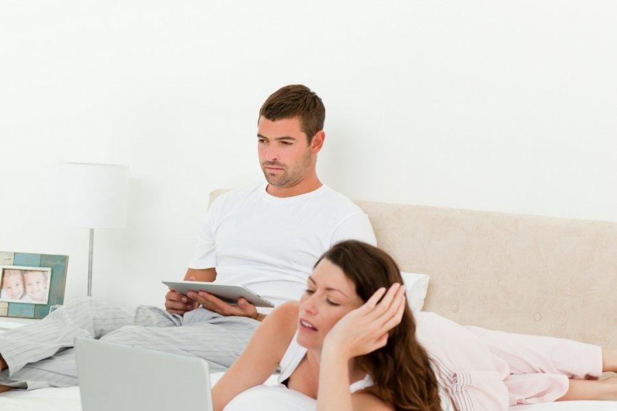 Долгий секс вред для девушки