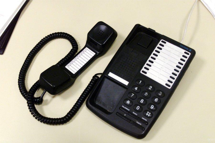 Как записаться по телефону к врачу