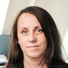 Nataly Koppel