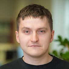 Gunnar Leheste