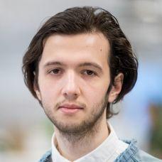 Vitali-Dmitri Bestsastnõi