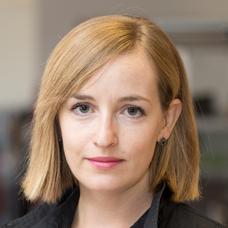 Maria Ulfsak