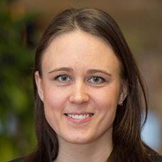 Karin Vene
