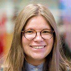 Helina Tõnström