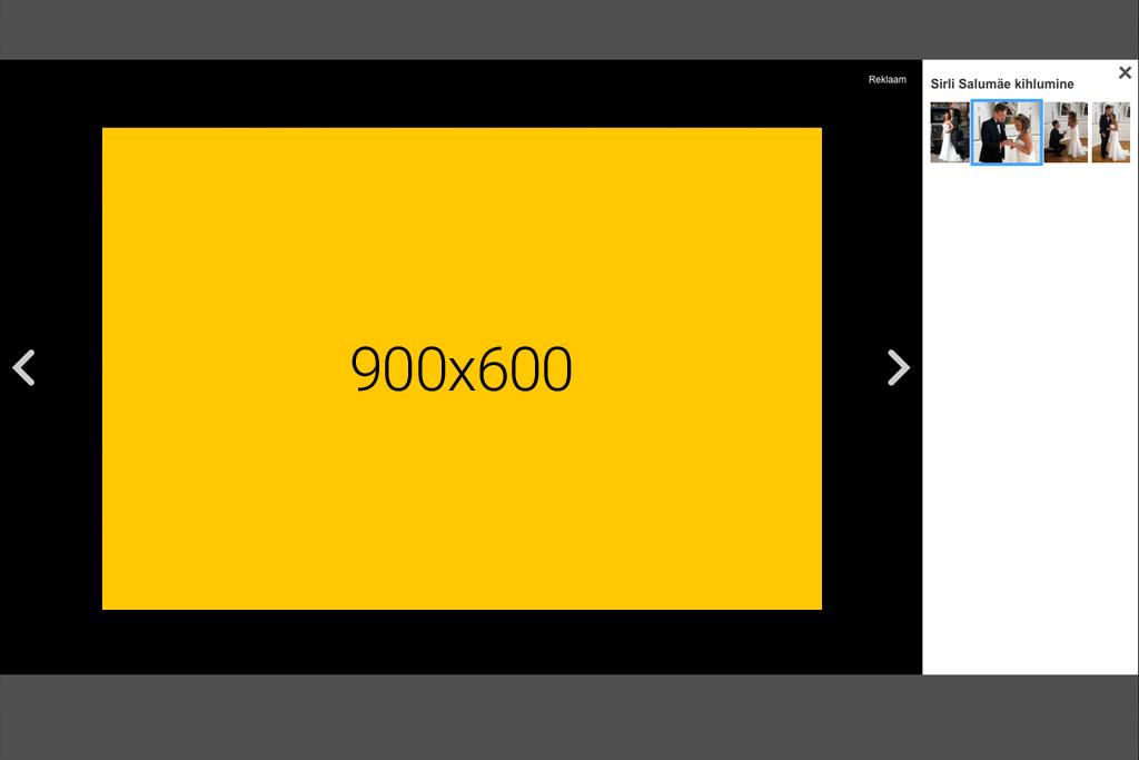 900x600