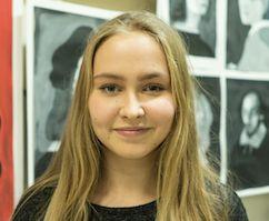 Põline tartlane Annabel: jään Eestisse, sest ma ei julge välismaale elama minna