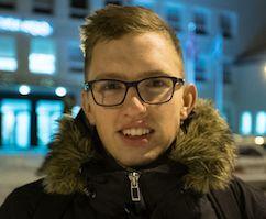 Käsipallur Karl: Eestis on kerge asjaajamine, ei pea hunnikute viisi pabereid täitma