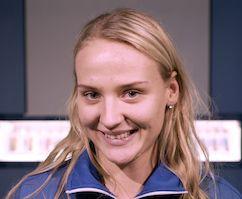 Sulgpallur Kristin: ma ei kujutaks ette varahommikuid ilma oma karjuvate väikevendadeta