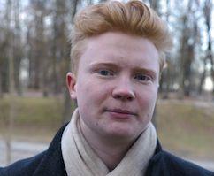 Микк: Эстония могла бы перенять опыт других стран