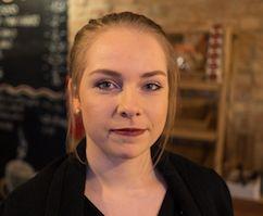 Элери: в Эстонии много талантливых и творческих людей